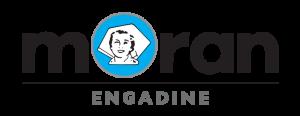 Moran - Engadine