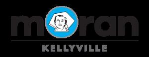 Moran - Kellyville