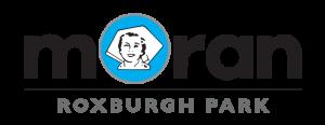 Roxburgh Park - Moran