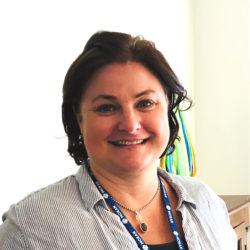 Michele Houston
