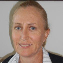 Diana Lozell